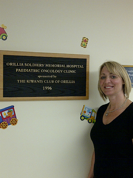 paediatric-oncology-clinic