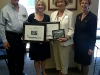 governor-janets-visit-to-osmh