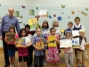 the-guardian-angels-terrific-kids-presentation-on-june-6-2012